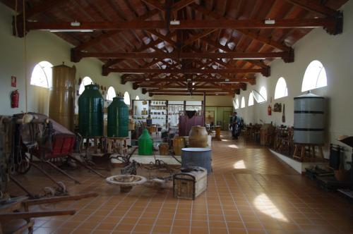 museo_etnografico