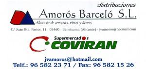 amoros_barcelo