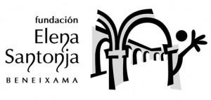 Foundation Elena Santonja