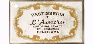 pastisserialaurora