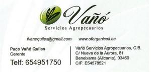 vano_servicios