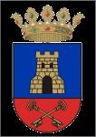 Beneixama logo escudo