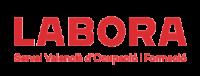 Resolución subvención destinada al mantenimiento del agente de Empleo y Desarrollo Local
